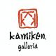 galleria@kamiken.jp